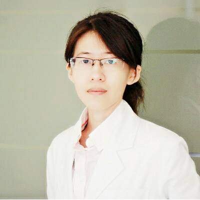 盧宛瑜醫師 1