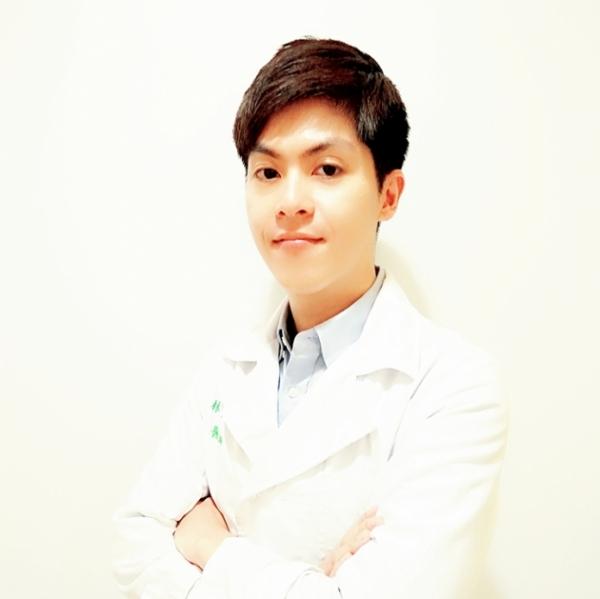 陳威宏醫師 1