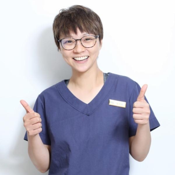 張凱茹醫師 1